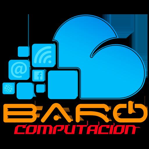 Baro Computacion